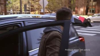 Toyota Care TV Spot, 'Dave' - Thumbnail 2