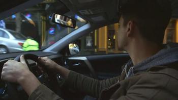 Toyota Care TV Spot, 'Dave' - Thumbnail 8