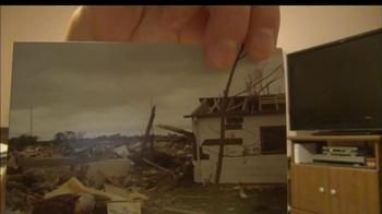 American Red Cross TV Spot, 'Tornado Relief' - Thumbnail 4