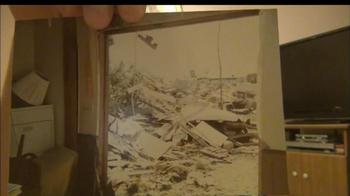 American Red Cross TV Spot, 'Tornado Relief' - Thumbnail 6