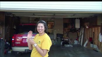 American Red Cross TV Spot, 'Tornado Relief' - Thumbnail 7