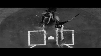 Major League Baseball TV Spot, 'I Play' Featuring David Price - Thumbnail 6