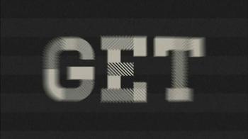 Esquire TV Spot, 'Get More' - Thumbnail 1