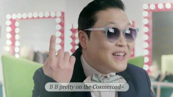 Korea Tourism Organization TV Spot, 'Wiki Korea: Kos-Me-Rod' Feat. PSY - Thumbnail 8