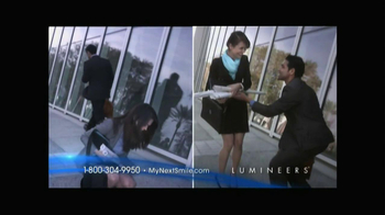 Lumineers TV Spot, 'Life-Changing'