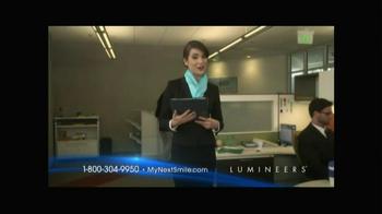 Lumineers TV Spot, 'Life-Changing' - Thumbnail 3