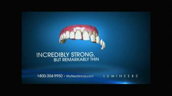 Lumineers TV Spot, 'Life-Changing' - Thumbnail 5