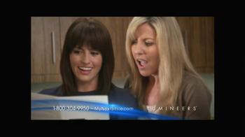 Lumineers TV Spot, 'Life-Changing' - Thumbnail 9