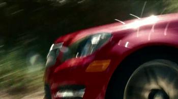 Mercedes-Benz Summer Event TV Spot, 'Ice Cream' - Thumbnail 2