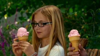 Mercedes-Benz Summer Event TV Spot, 'Ice Cream' - Thumbnail 7