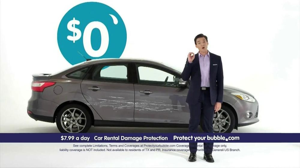 Geico Rental Car Insurance Price