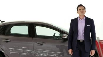 Protect Your Bubble TV Spot, 'Rental Insurance' - Thumbnail 3