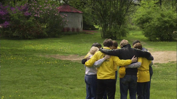 Southern Baptist Convention TV Spot, 'Baptist Relief' - Thumbnail 10
