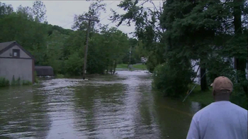 Southern Baptist Convention TV Spot, 'Baptist Relief' - Thumbnail 2