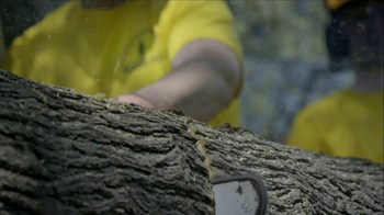 Southern Baptist Convention TV Spot, 'Baptist Relief' - Thumbnail 7