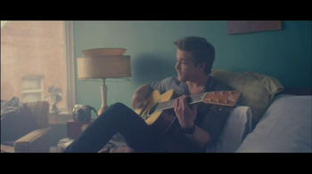 Pepsi TV Spot, 'Let's Be Crazy Tour' Featuring Hunter Hayes - Thumbnail 4