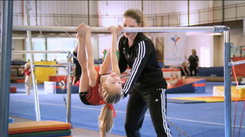 USA Gymnastics TV Spot, 'Playground' - Thumbnail 5