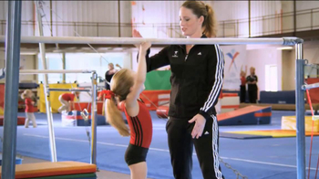 USA Gymnastics TV Spot, 'Playground' - Thumbnail 6