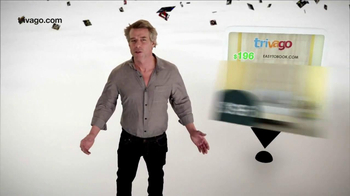 trivago TV Spot, 'Different Prices, Same Room' - Thumbnail 2
