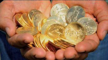 U.S. Money Reserve TV Spot, 'Investment Kit'