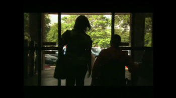 Paralyzed Veterans of America TV Spot, 'Mission-Able' - Thumbnail 8