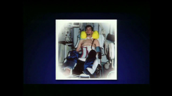 Paralyzed Veterans of America TV Spot, 'Mission-Able' - Thumbnail 2