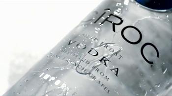 CÎROC Ultra Premium TV Spot 'Fruit' - Thumbnail 1