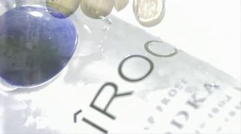 CÎROC Ultra Premium TV Spot 'Fruit' - Thumbnail 2