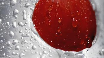 CÎROC Ultra Premium TV Spot 'Fruit' - Thumbnail 3