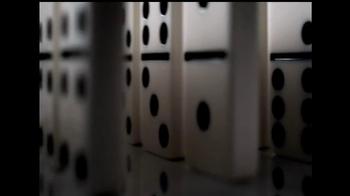 Christopher & Dana Reeve Foundation TV Spot, 'Dominos' - Thumbnail 2