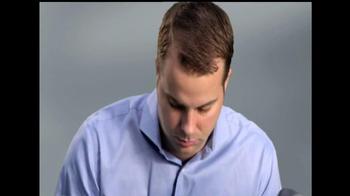 Christopher & Dana Reeve Foundation TV Spot, 'Dominos' - Thumbnail 9