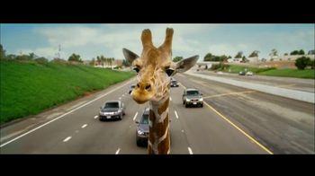 The Hangover Part III - Alternate Trailer 25
