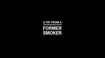 Center for Disease Control TV Spot, 'Cigarettes or Children' - Thumbnail 1