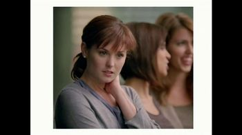 Vagisil TV Spot, 'The Hard Way'