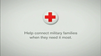 American Red Cross TV Spot, 'The Wilkins Family' - Thumbnail 10