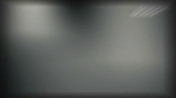 Quixx Scratch Remover TV Spot - Thumbnail 5
