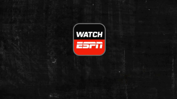 ESPN TV Spot, 'Hey Batter' - Thumbnail 8