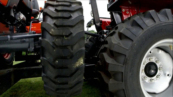 Mahindra TV Spot, 'Tractorology' - Thumbnail 3