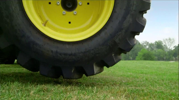 Mahindra TV Spot, 'Tractorology' - Thumbnail 5