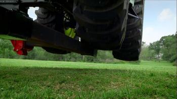 Mahindra TV Spot, 'Tractorology' - Thumbnail 6