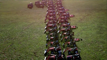 Mahindra TV Spot, 'Tractorology' - Thumbnail 9