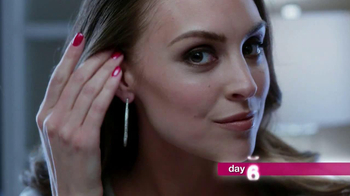Sensationail Starter Kit TV Spot, 'Can't Wait' - Thumbnail 7