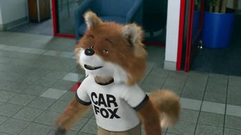 Carfax TV Spot, 'Receipts' - Thumbnail 7
