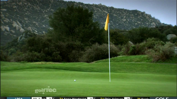 GolfTEC Swing Evaluation TV Spot, 'Dancing All Day' - Thumbnail 4
