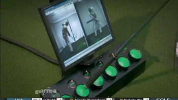 GolfTEC Swing Evaluation TV Spot, 'Dancing All Day' - Thumbnail 6