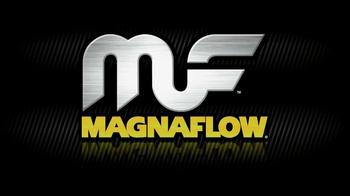 MagnaFlow TV Spot Featuring Dennis Anderson - Thumbnail 9