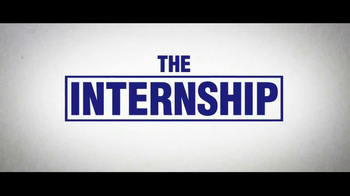 The Internship - Alternate Trailer 34