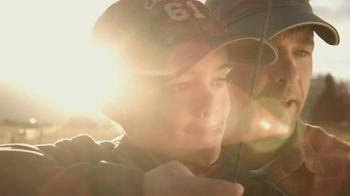 Cabela's TV Spot, 'Father & Son Archery' - Thumbnail 1