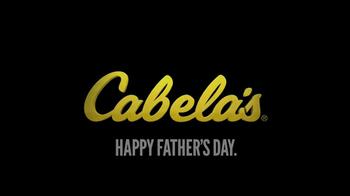 Cabela's TV Spot, 'Father & Son Archery' - Thumbnail 8
