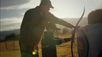 Cabela's TV Spot, 'Father & Son Archery' - Thumbnail 4